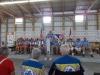 nct-2014-national-rally_last-day-020.jpg