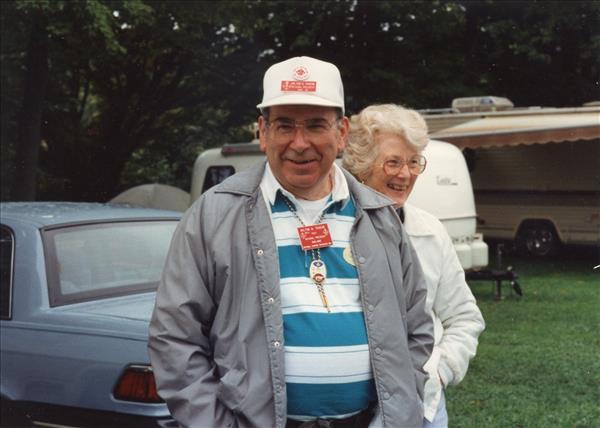 pnp-milt-thoene-1984-85-shirley.jpg