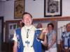 pnp-frank-bushwack-2004-05-cleda.jpg