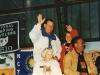 pnp-gerry-hunsinger-1990-91-jeannie.jpg